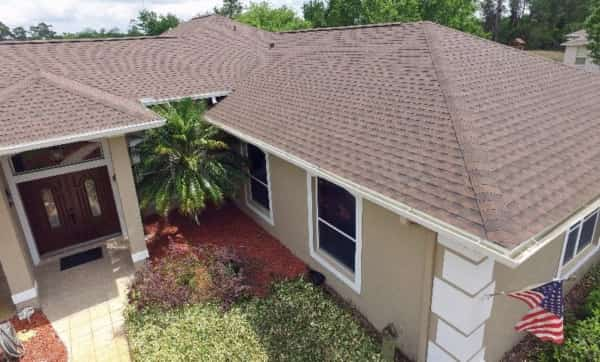 Orange And Seminole County Orlando Roofer Russ Noyes Roofing