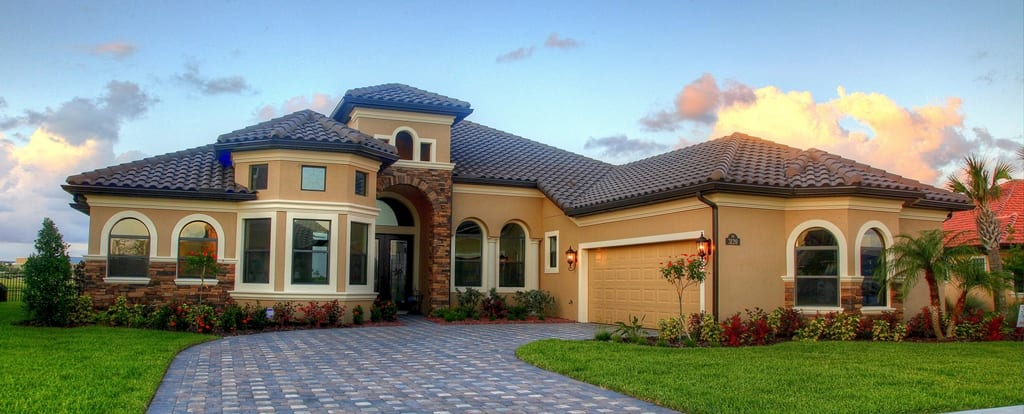 Orlando Roof Repair Experts Russ Noyes Roofing Inc