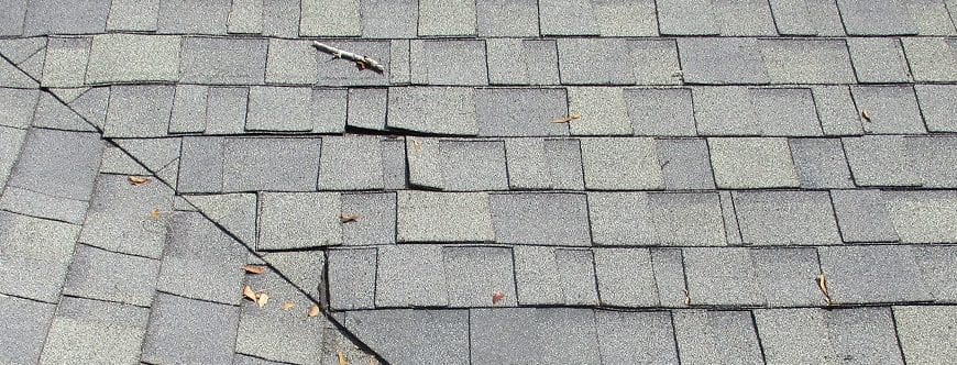 orlando roof repair for wind damage